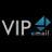 VIP Email Ltd