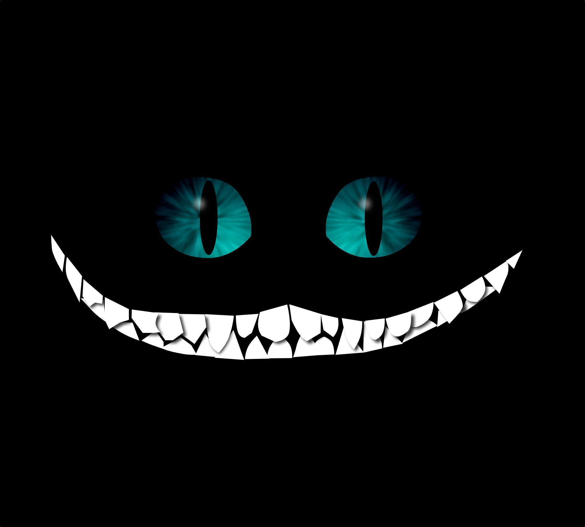 Le chat vagabond on twitter mediapart magnifique for Fond ecran sombre