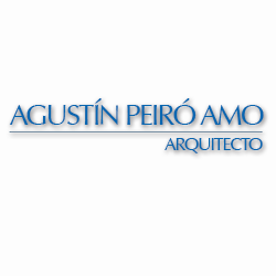 Arquitecto albacete agustinpeiroamo twitter - Arquitectos albacete ...