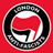London Anti-fascists