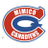 Mimico Canadiens