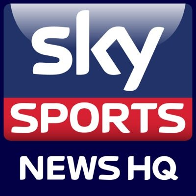 Sky Sports News HQ (@source_football) | Twitter