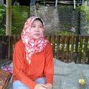 Hesti Dinaryanti (@1966Hesti) Twitter