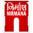 Nirmana News