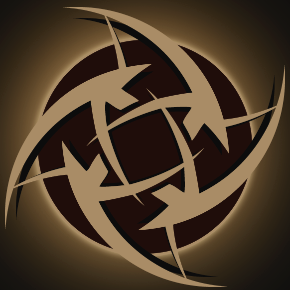 смотреть онлайн команда спасателей капитана планеты
