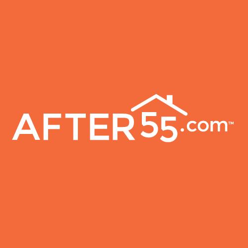 After55DotCom