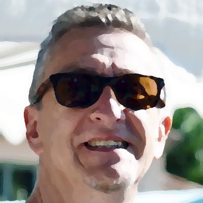 Markus Klein markus klein mkl