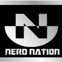 NerdNation | Social Profile