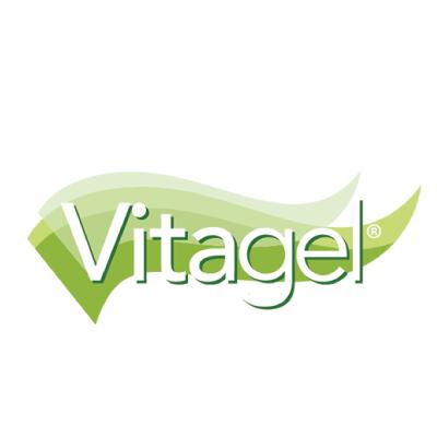 @VitagelEC