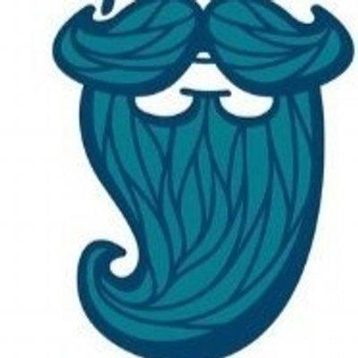 Рисунки к сказке синяя борода карандашом