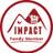 Impact Companies