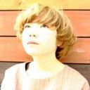 かな (@0329rad) Twitter