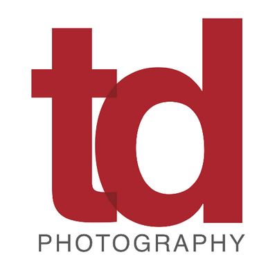 Tom Daly Photography On Twitter A Rare Role Reversal For Legendary