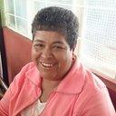 Martha Lucia Pineda (@1954pineda) Twitter