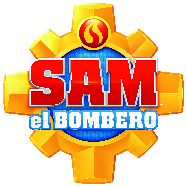 Sam El Bombero ES SamElBomberoES  Twitter