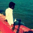 mohan (@007mohan007) Twitter