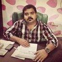 Sufyan Cheema (@03222_cheema) Twitter
