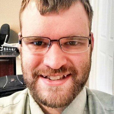Joshua Vail on Muck Rack