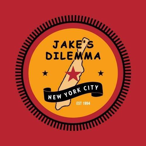 @JakesDilemma