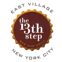 The 13th Step (@13thstepnyc) Twitter