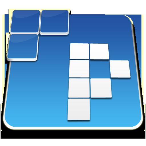 Pixel Image Editor (@pixeleditor)