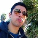 Gerardo Soto (@09Gerr) Twitter