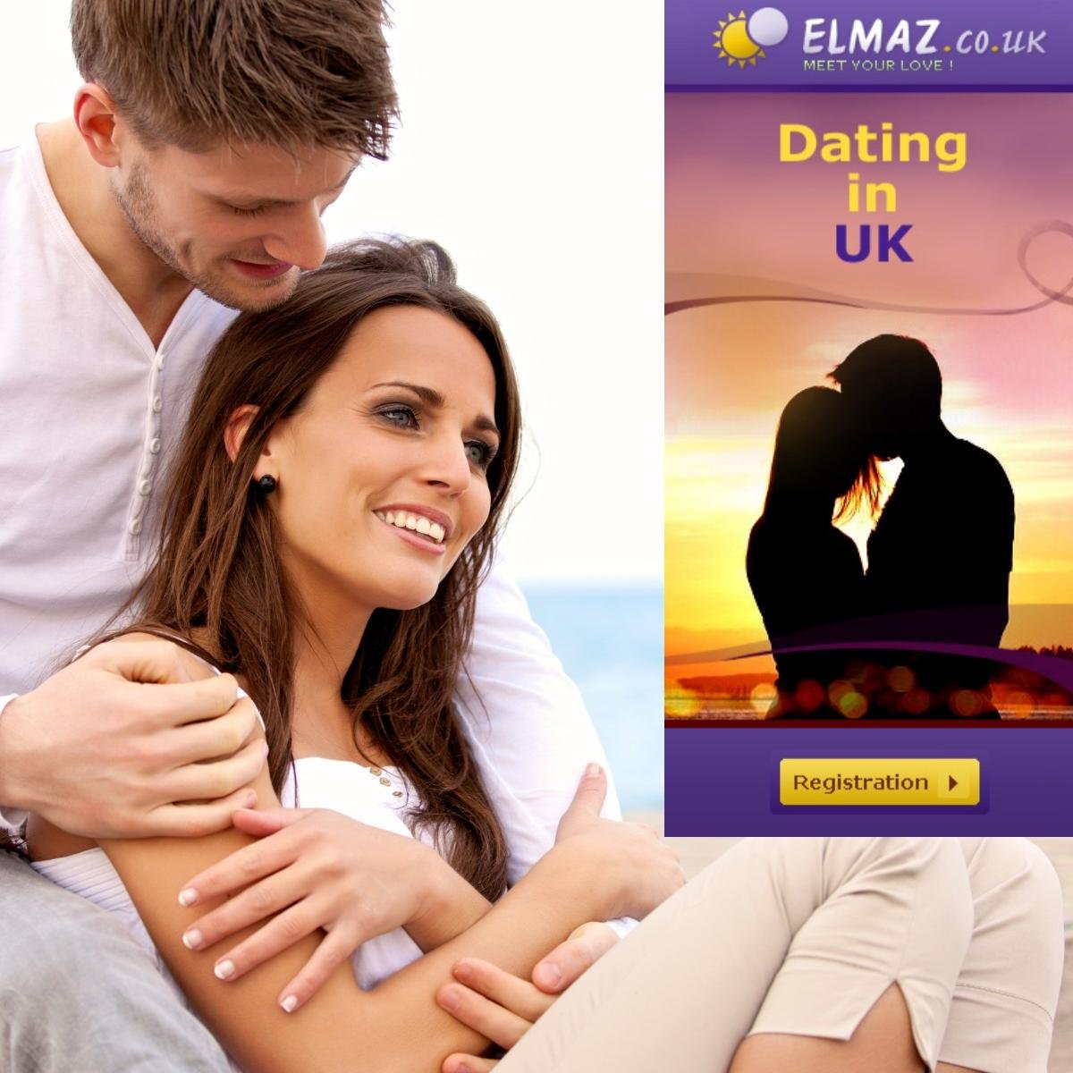 Uk online-dating-sites