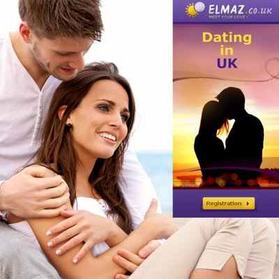 dating site for free in uk people