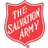 Tulsa Salvation Army