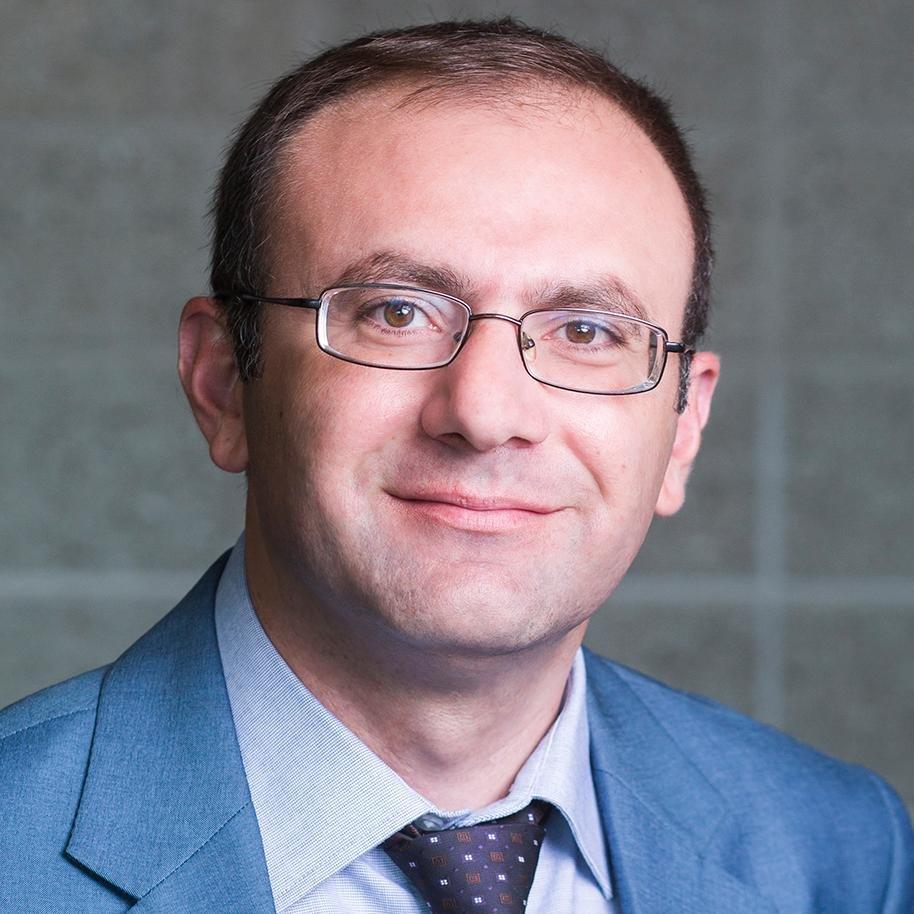 Grigoryan Armen: biography, photos and interesting facts 86