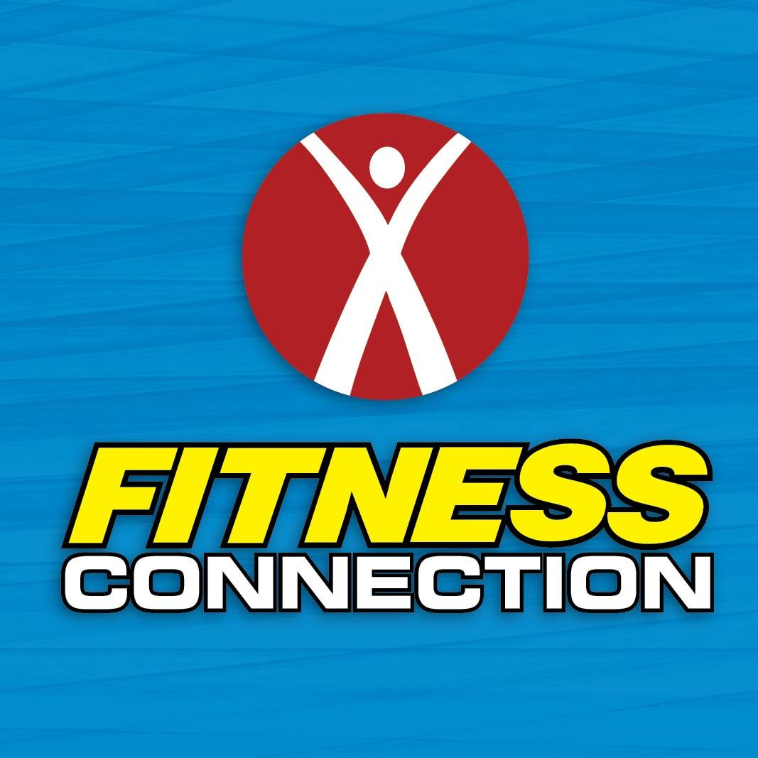 Fitness Connection Account