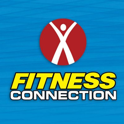 Fitness Connection (@FitConRaleigh) | Twitter