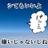 sora_shi