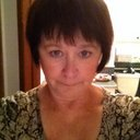 Judy Redmond (@57pajumi) Twitter