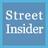 Street_Insider