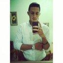 Daniel Vivas (@02Vivas) Twitter