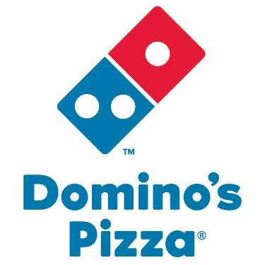 @DominosPizzaVN