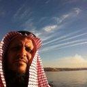 محمد ابوشامه (@0503779841) Twitter