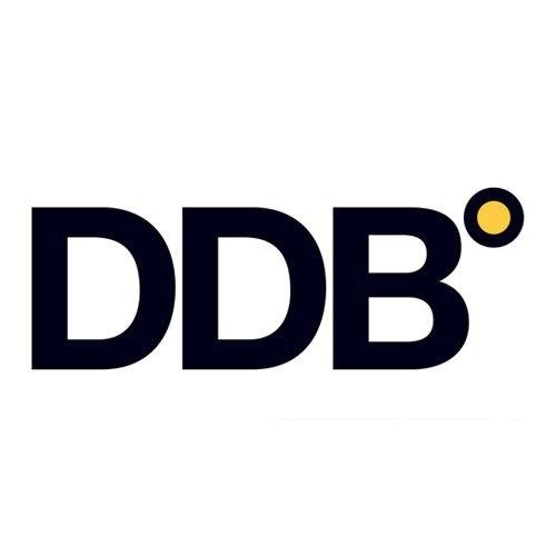 @ddbgroupsg