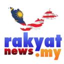 Photo of rakyatnews_my's Twitter profile avatar
