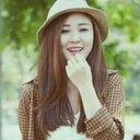 Thu lay (@0925402106tl) Twitter