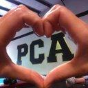 PCA (@007_pca) Twitter
