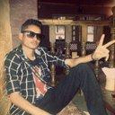 Binod Adhikari (@22_binod) Twitter