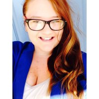 Amanda Murray | Social Profile