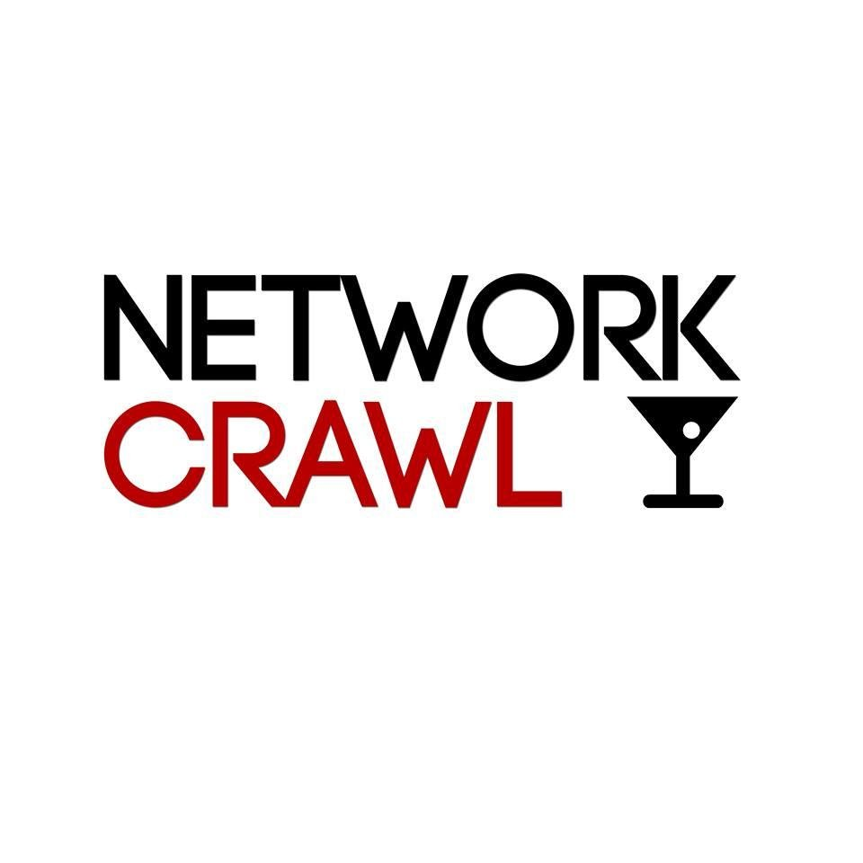 @NetworkCrawl