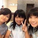 Akane♪ (@0524_com) Twitter