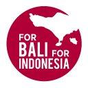ForBaliForIndonesia