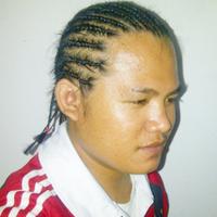 Fridec Tambunan