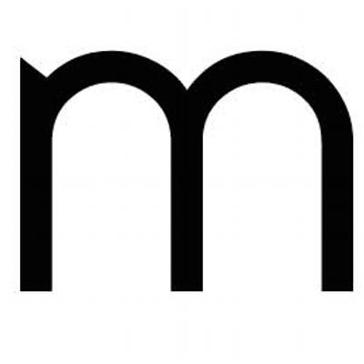 Mindful Sales Mindfulsales Twitter