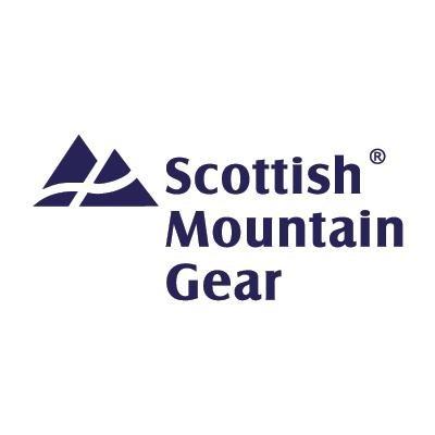ScottishMountainGear